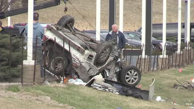 a woman was killed in a single vehicle crash in northwest indiana sunday afternoon the - Porter Car Dealership