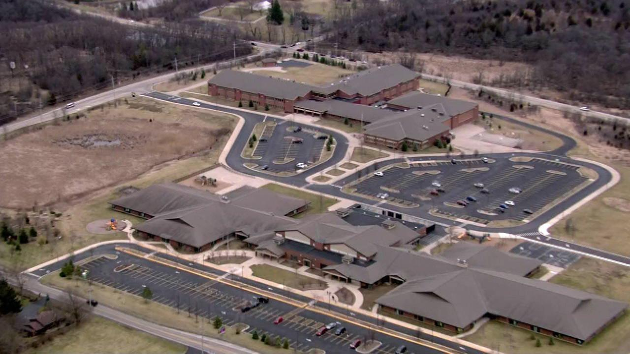 Police: Comments made by middle school student investigated, no threat to school