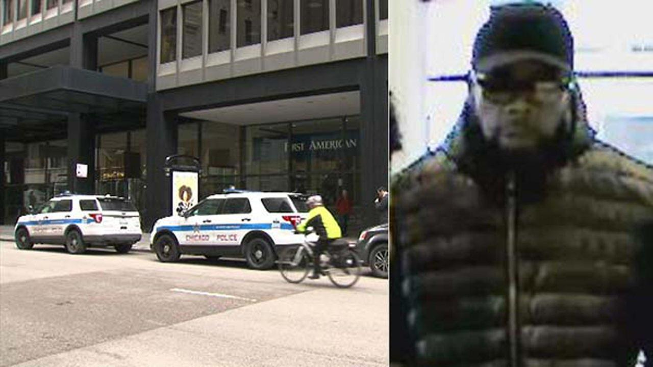 media mentions everyblock chicago loop bank robbery suspect arrested on cta bus