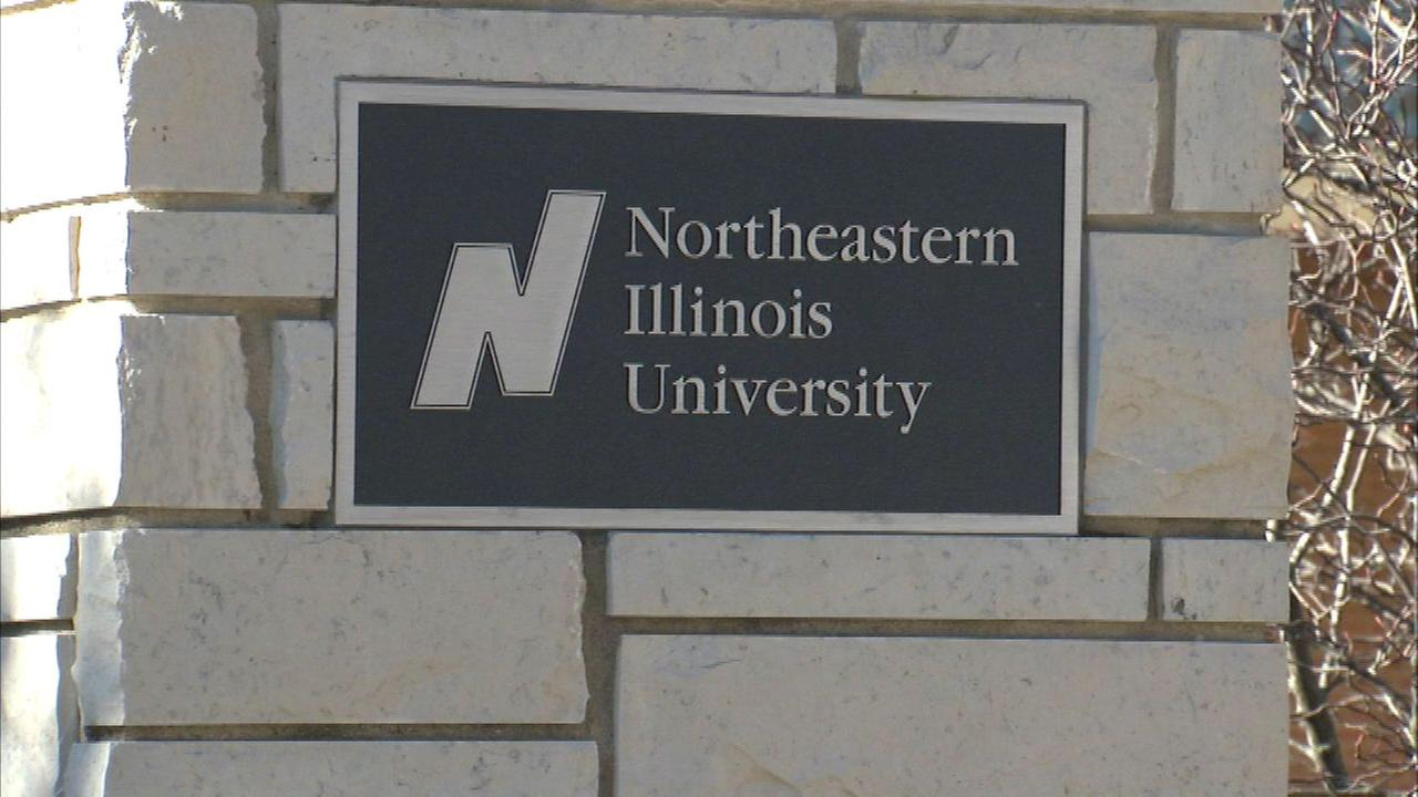 NEIU to cancel classes for 3 days due to state budget impasse