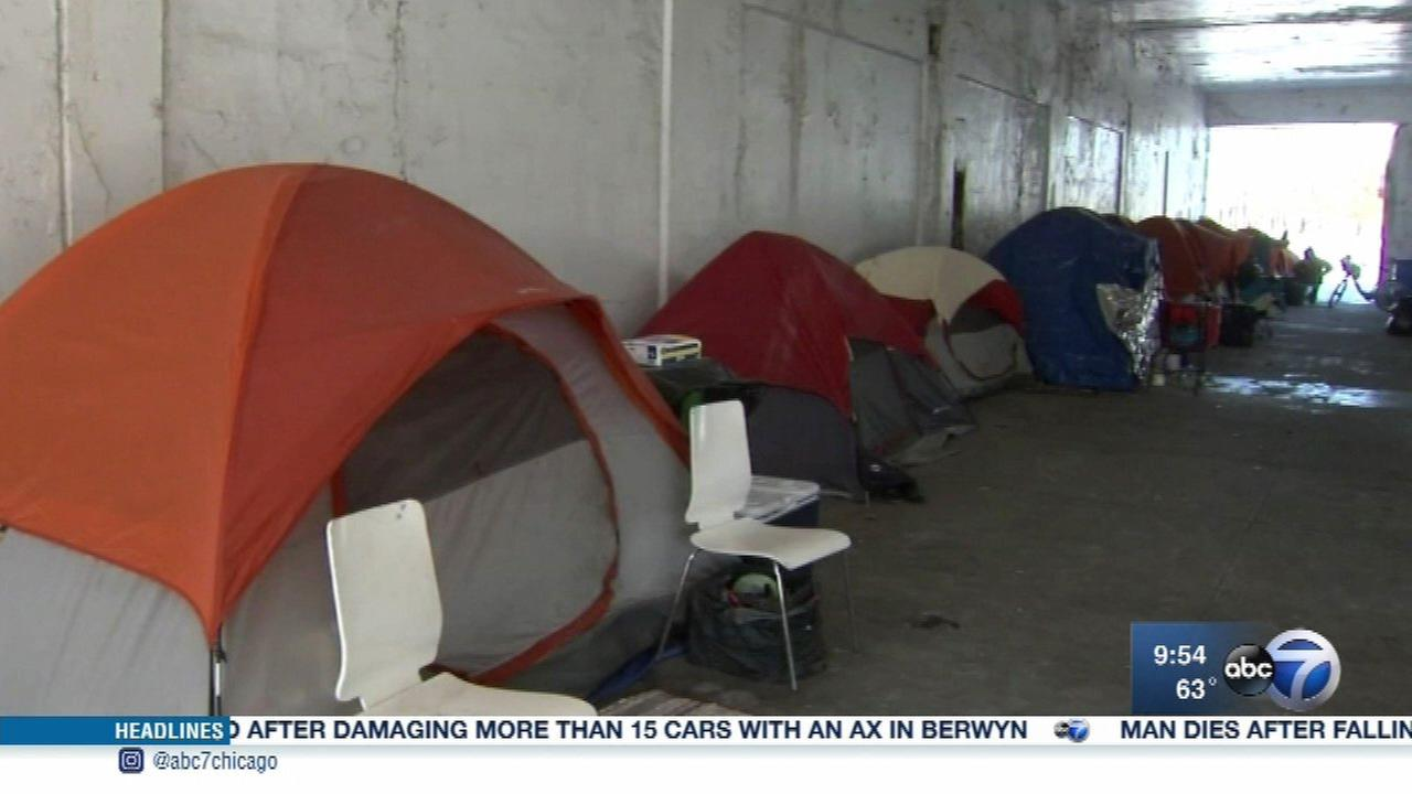 Newsviews: LGBTQ homelessness