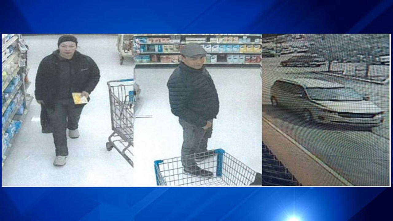 Police warn of lottery scam targeting Hispanics in Glendale Heights