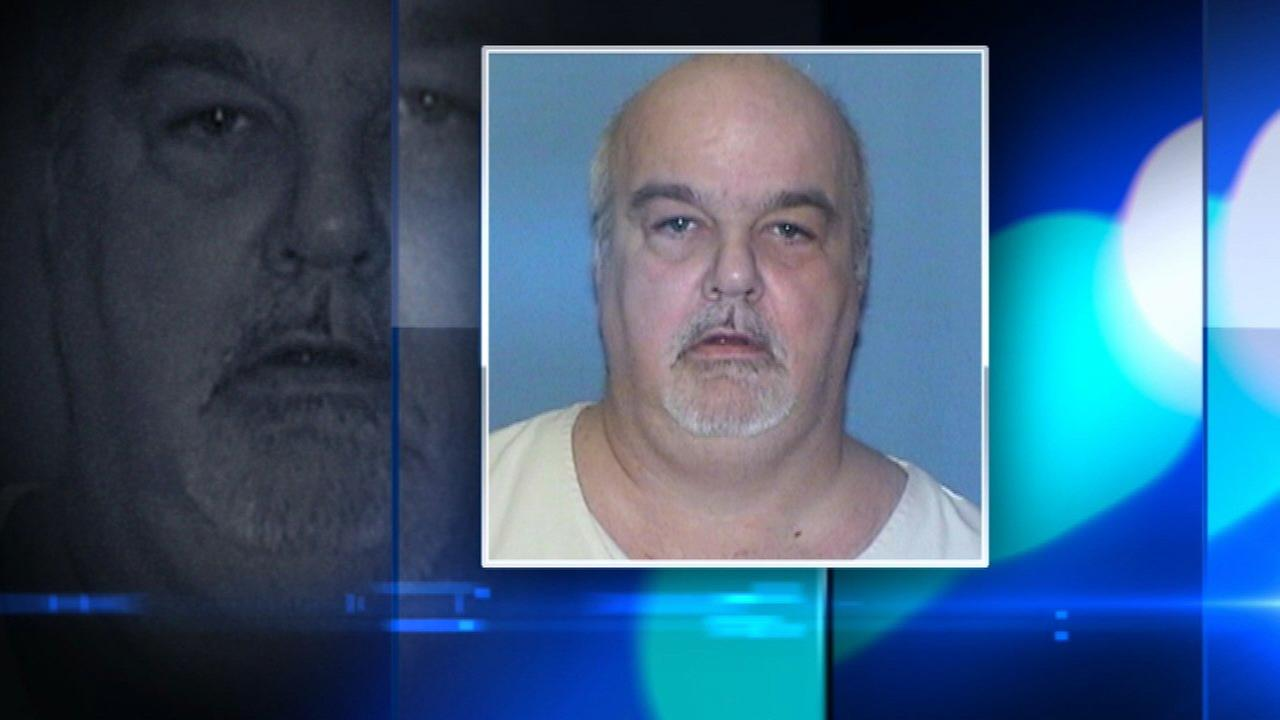 DuPage prosecutors drop effort to keep convicted killer in prison