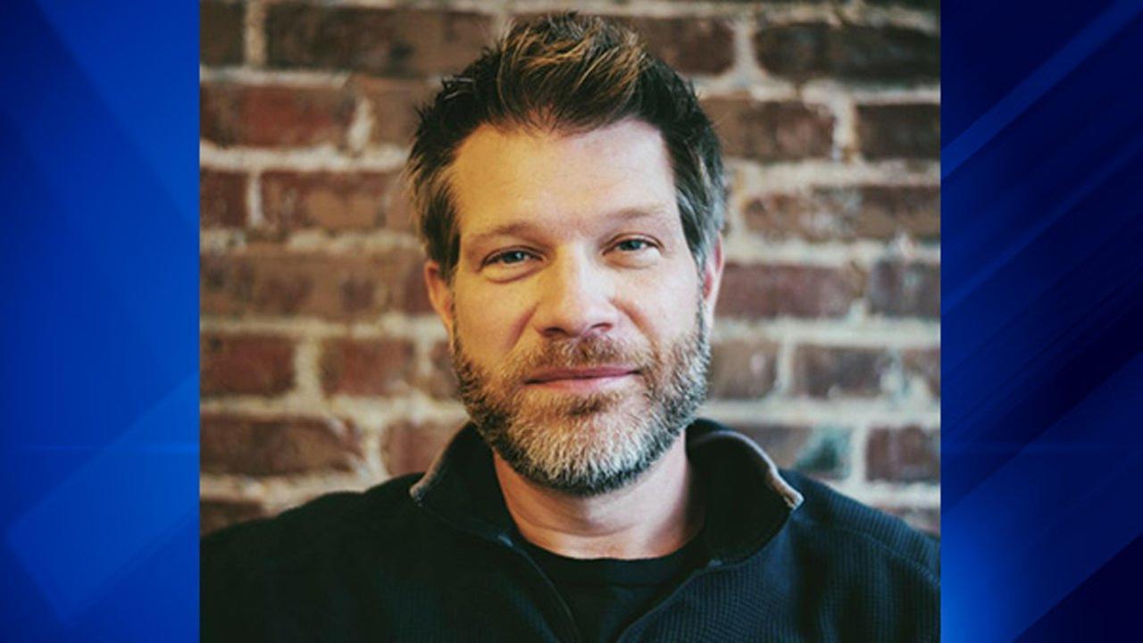 Eric Paul Janssen