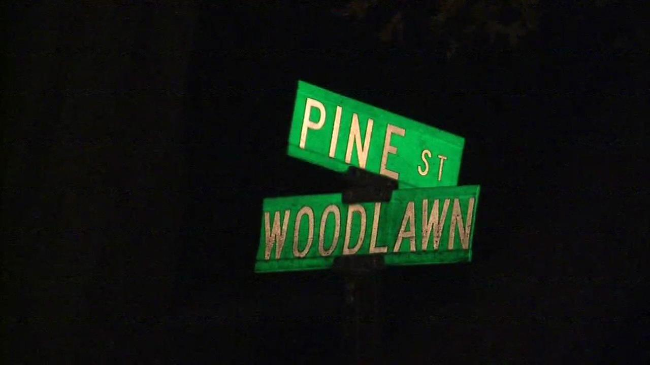 Police: Car stolen at gunpoint during sale in New Lenox