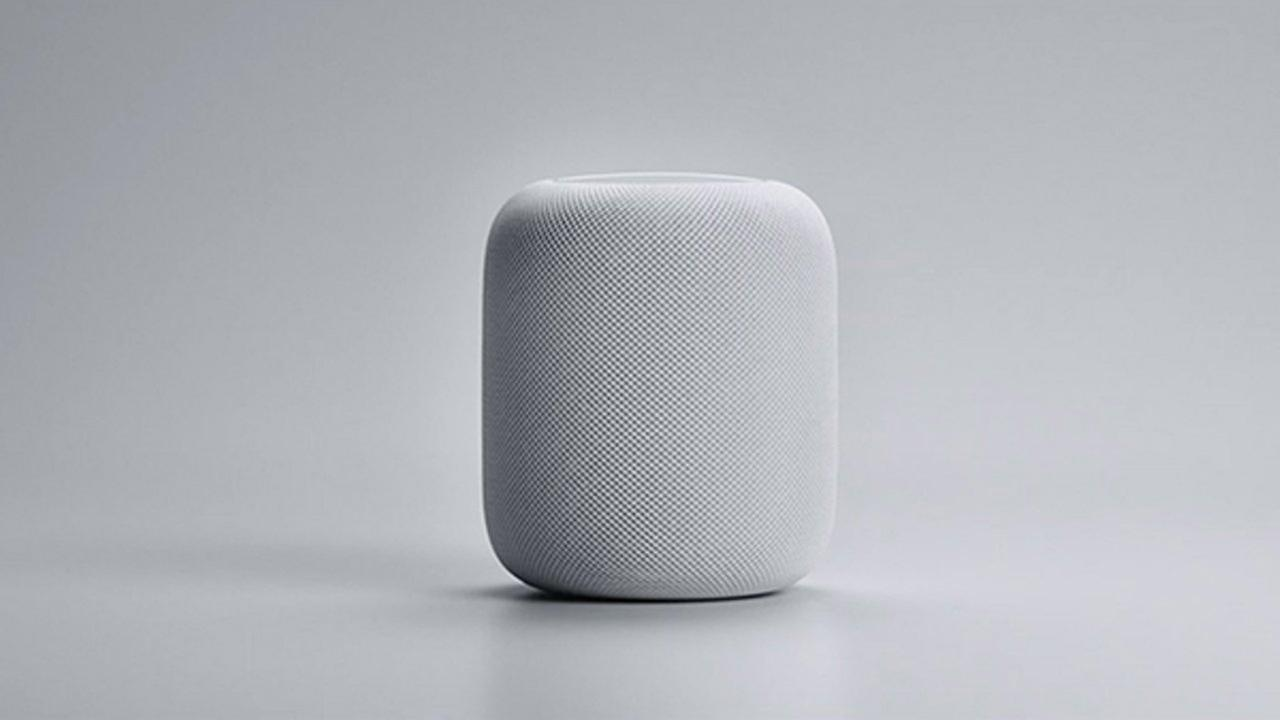 Apple Officially Delays HomePod Launch Until 2018