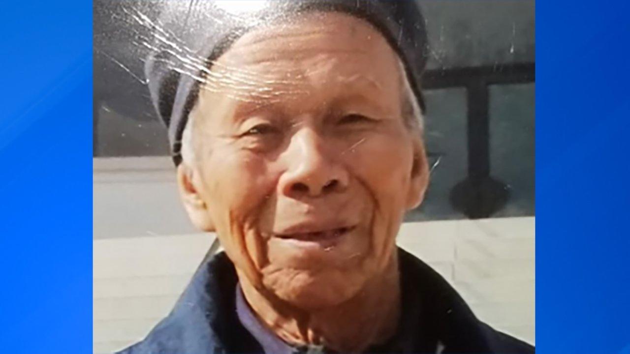Jun Ming Kuang.