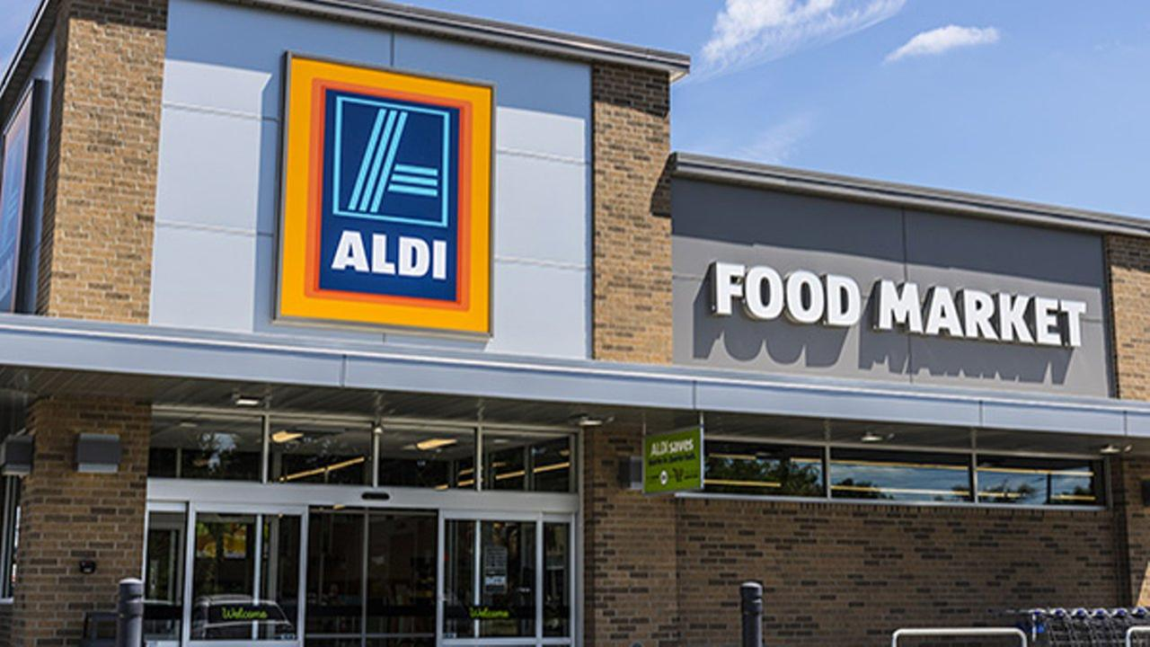 ALDI hiring for Cary, Apex locations | abc11.com Aldi Locations