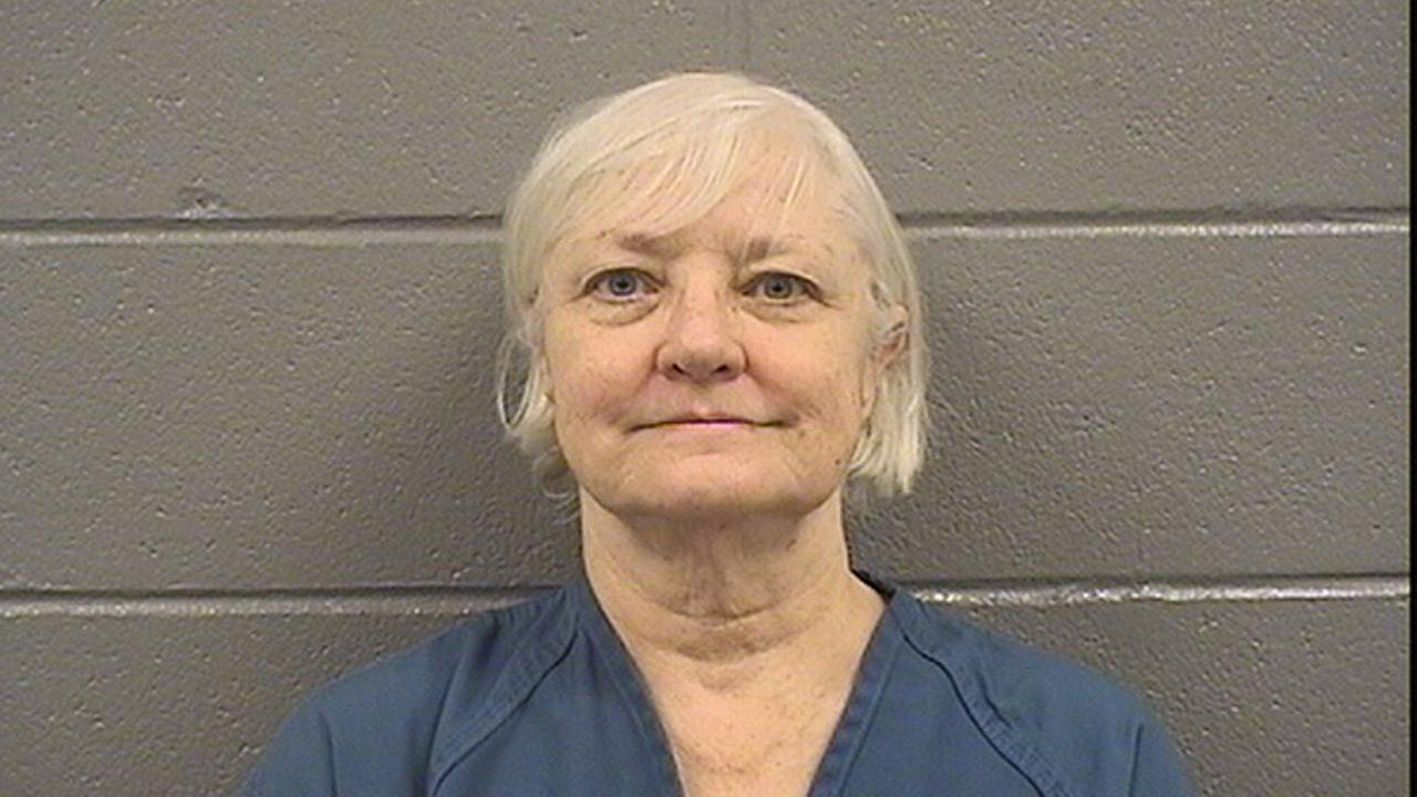 Judge: Serial Stowaway to Remain In Jail