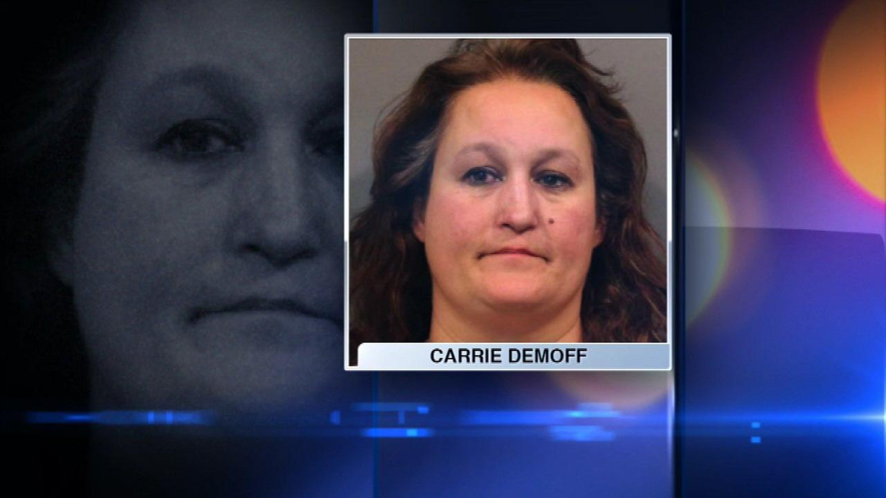 Restaurant owner charged after cocaine found in cheese sticks order