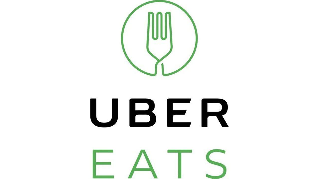 An Uber Eats driver is suspected of shooting and killing a customer Saturday, February 17, 2018, night in Atlanta, police said.