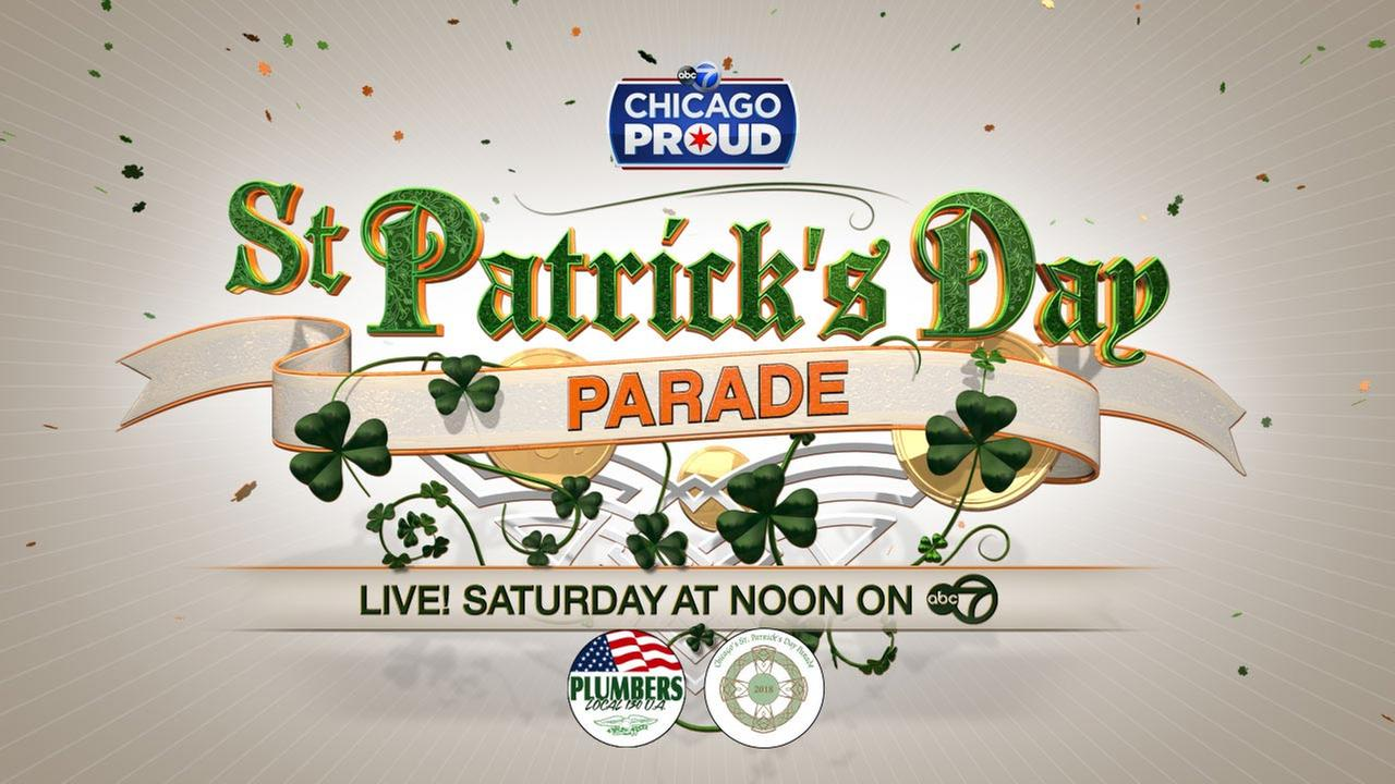 St. Patrick's Day Parade in Cleveland: What to know