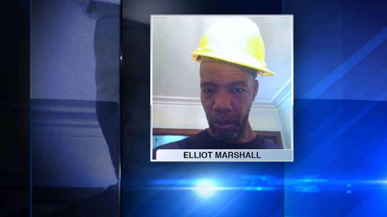Family pleads for answers after man fatally shot 13 times