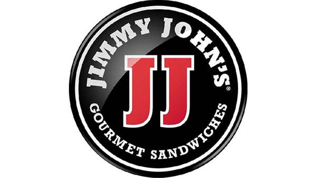 IL AG files lawsuit against Jimmy John's alleging unfair labor practices