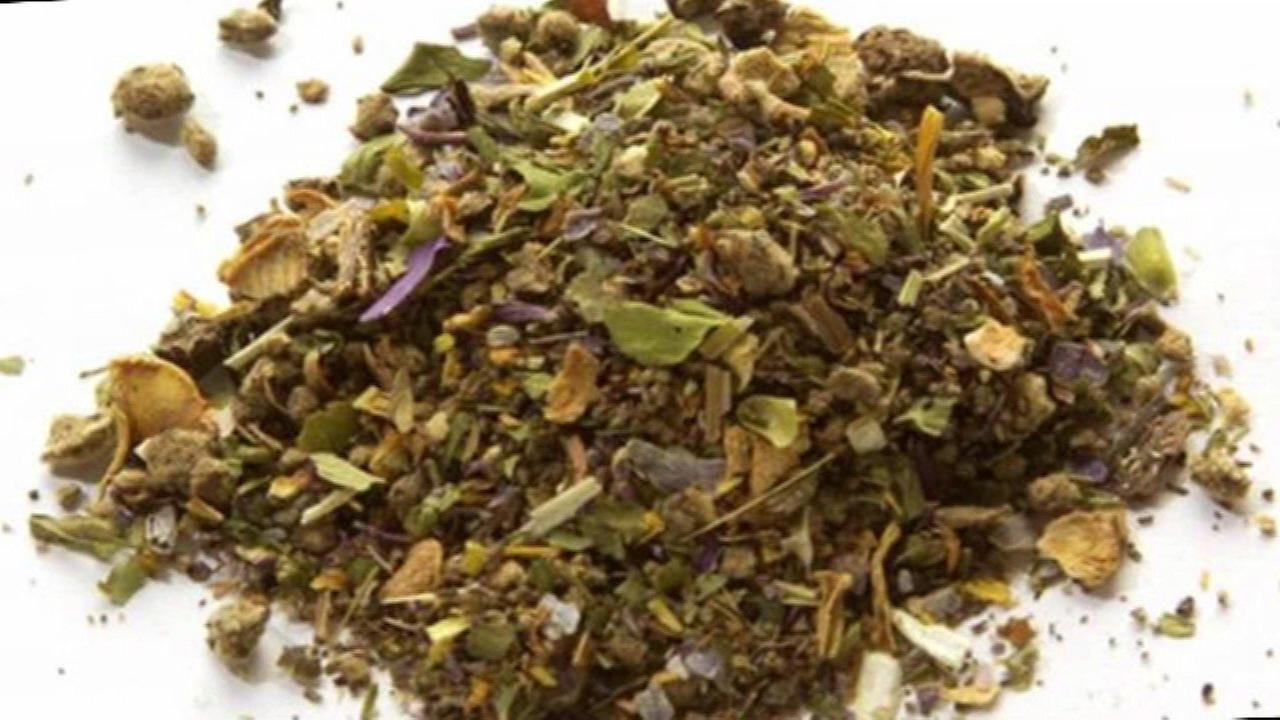 Third death linked to synthetic marijuana in Illinois reported