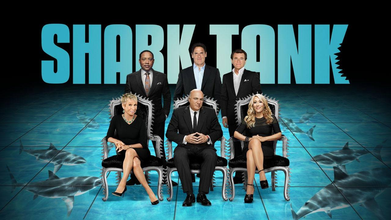 Shark Tank open casting call in Chicago