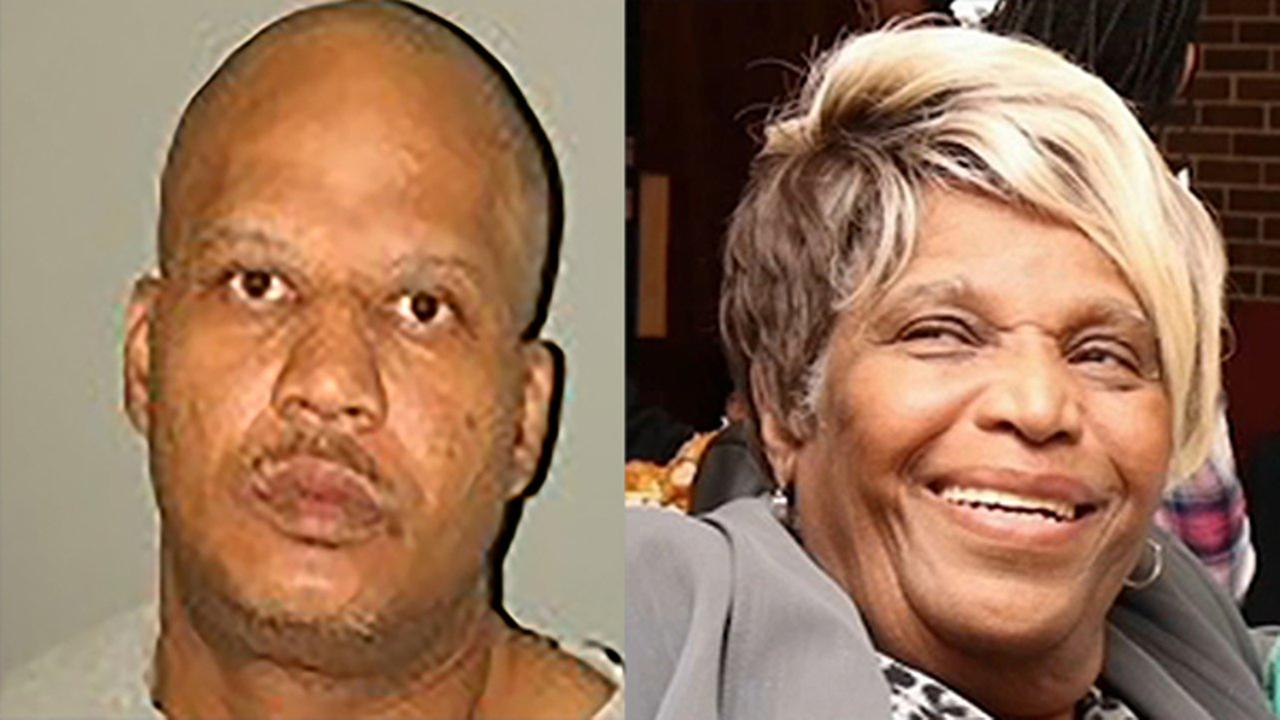 chicago heights women An 82-year-old woman was beaten to death sunday afternoon in south suburban chicago heights australia landingham was assaulted at 5:15 pm in the 2300 block of south halsted, according to the cook county medical examiner's office.
