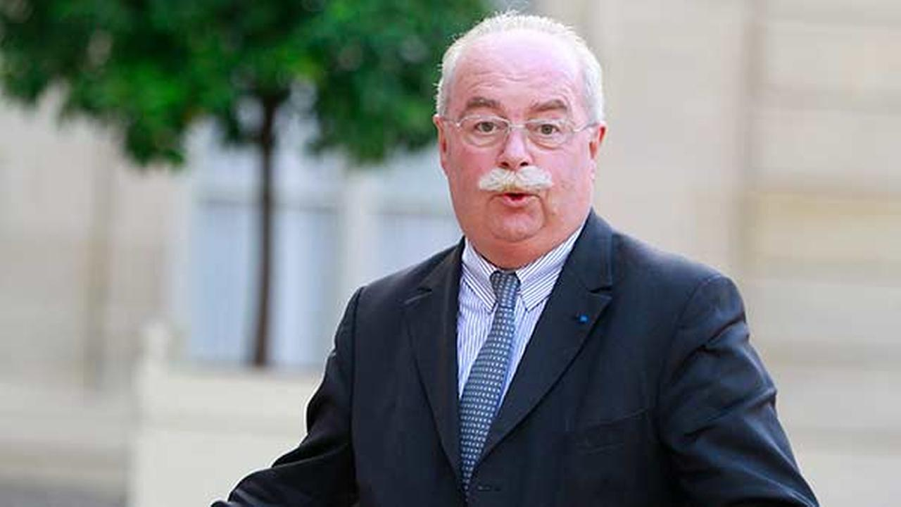 Christophe de Margerie, moscow plane crash