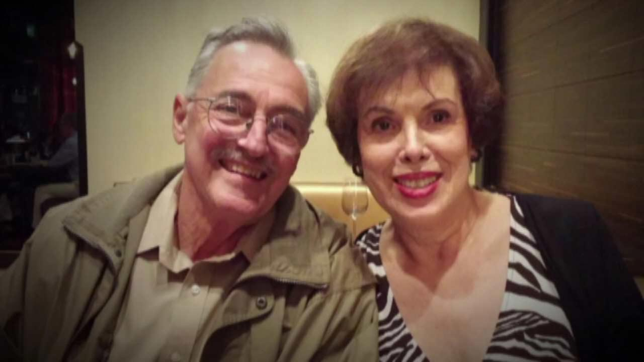 Bank of America ordered to pay Fla. couple $1M after alleged loan harassment