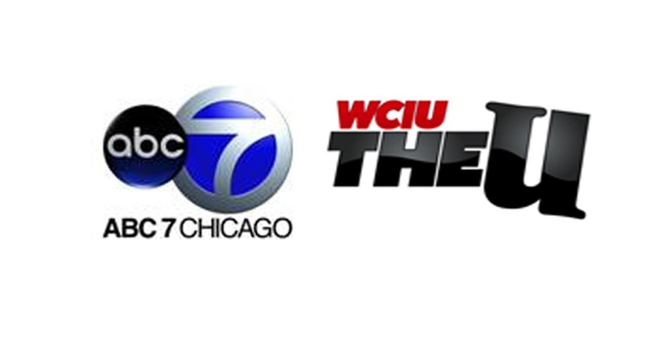 abc7 eyewitness news partners with wciu  the u  to offer