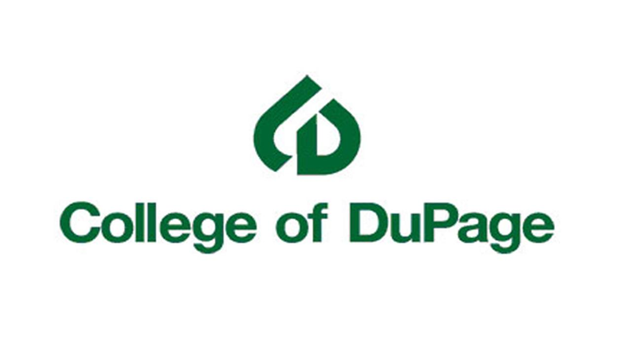 college of dupage classes College of dupage has created a learning network that stretches to reach every corner of community college district 502, including dupage county as a whole.