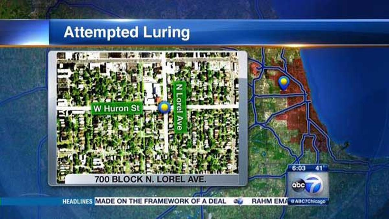 news local allegedly offered candy lure year into austin