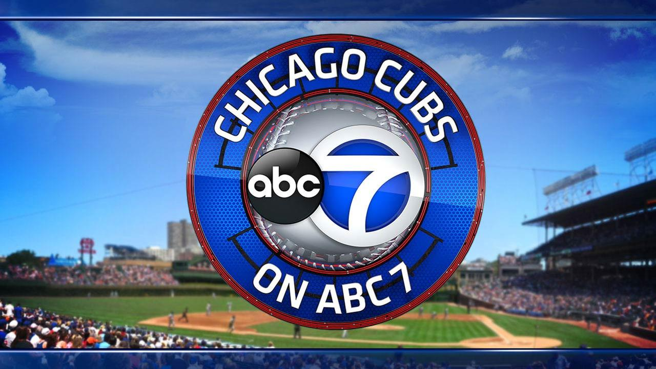 complete cubs coverage