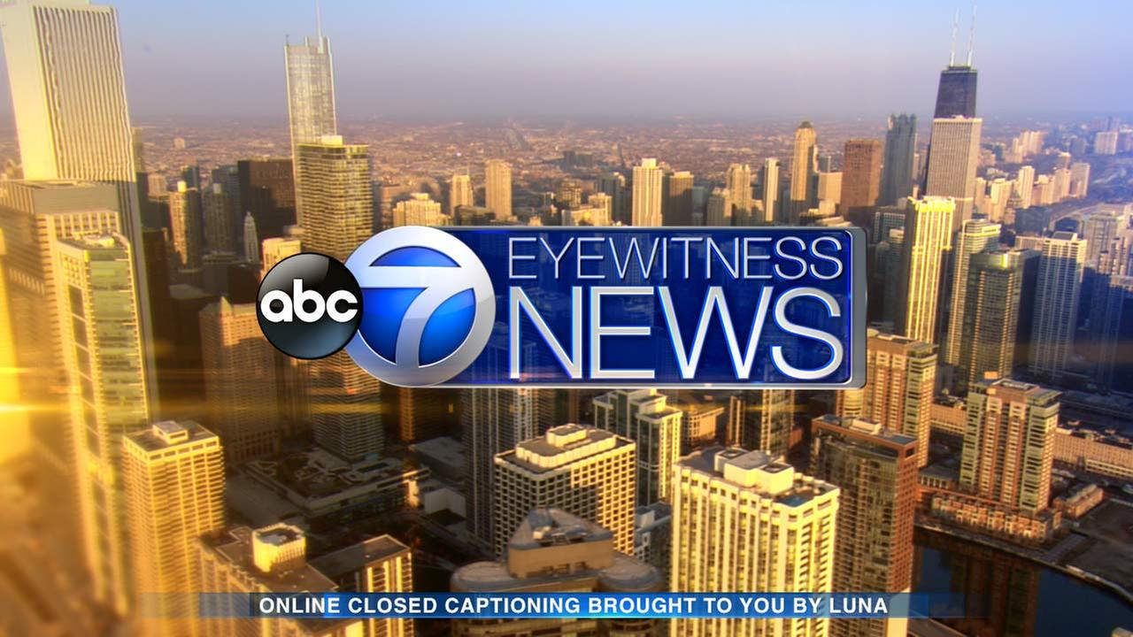 Optimus 5 search image abc news chicago live stream view full size publicscrutiny Images