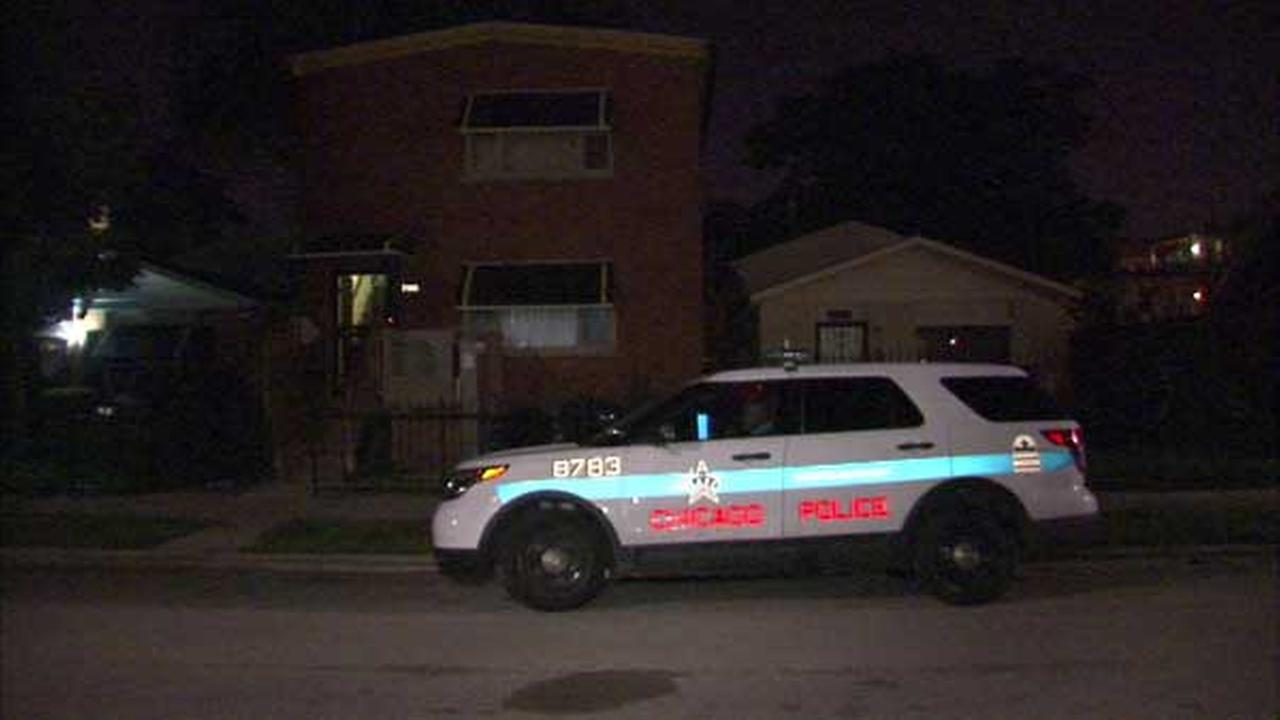 A 10-year old boy died after he was accidentally shot in Chicagos Park Manor neighborhood, police said.