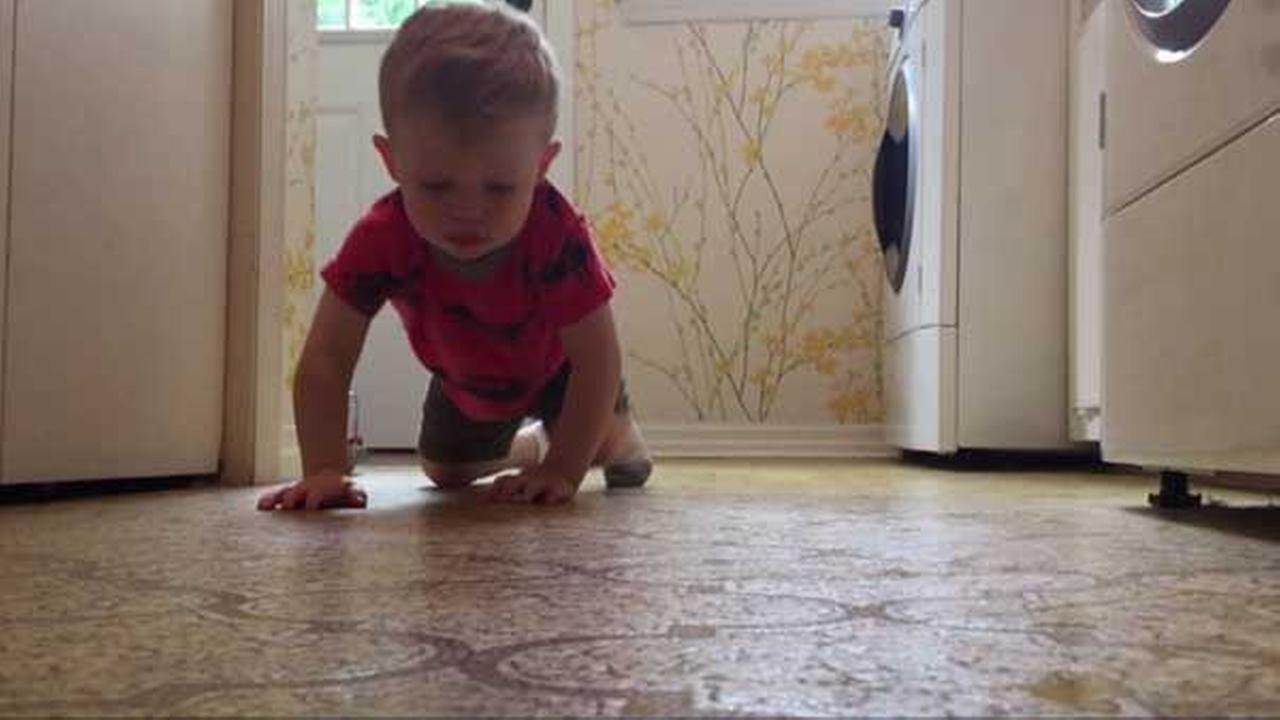 Consumer Reports: How safe are vinyl floors?