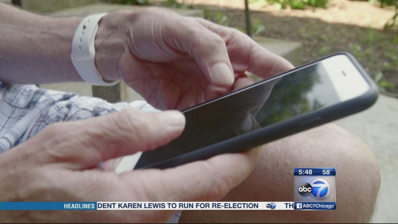 Consumer Reports: How to prevent ailments caused by cell phone use