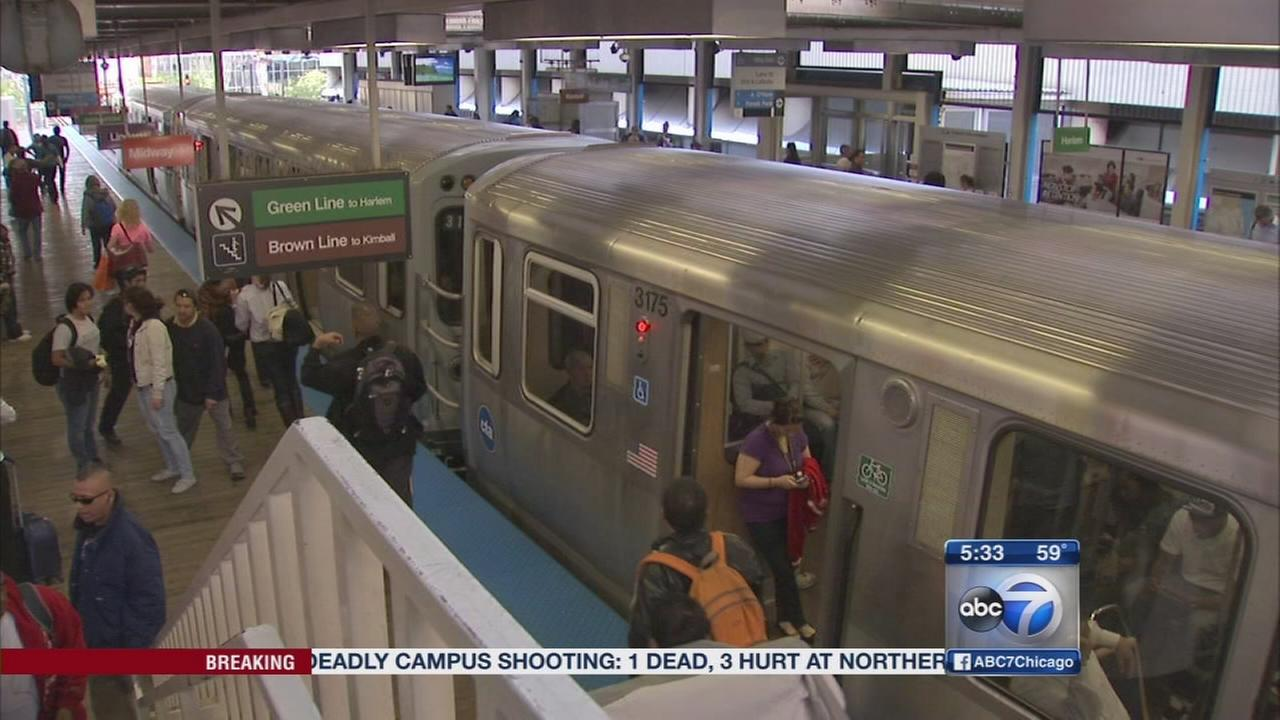 CTA expands anti-harassment campaign
