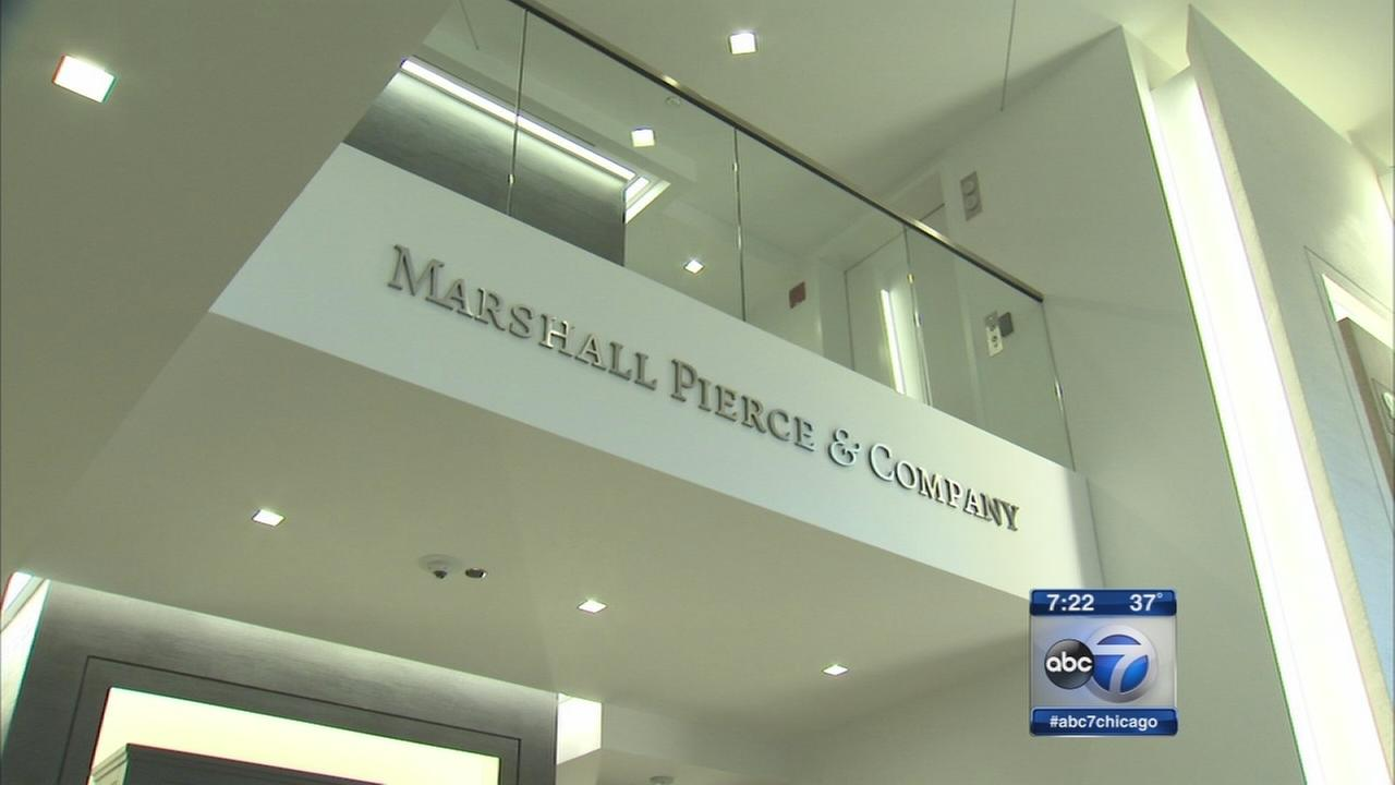 Historic jewelry store relocates to Mag Mile