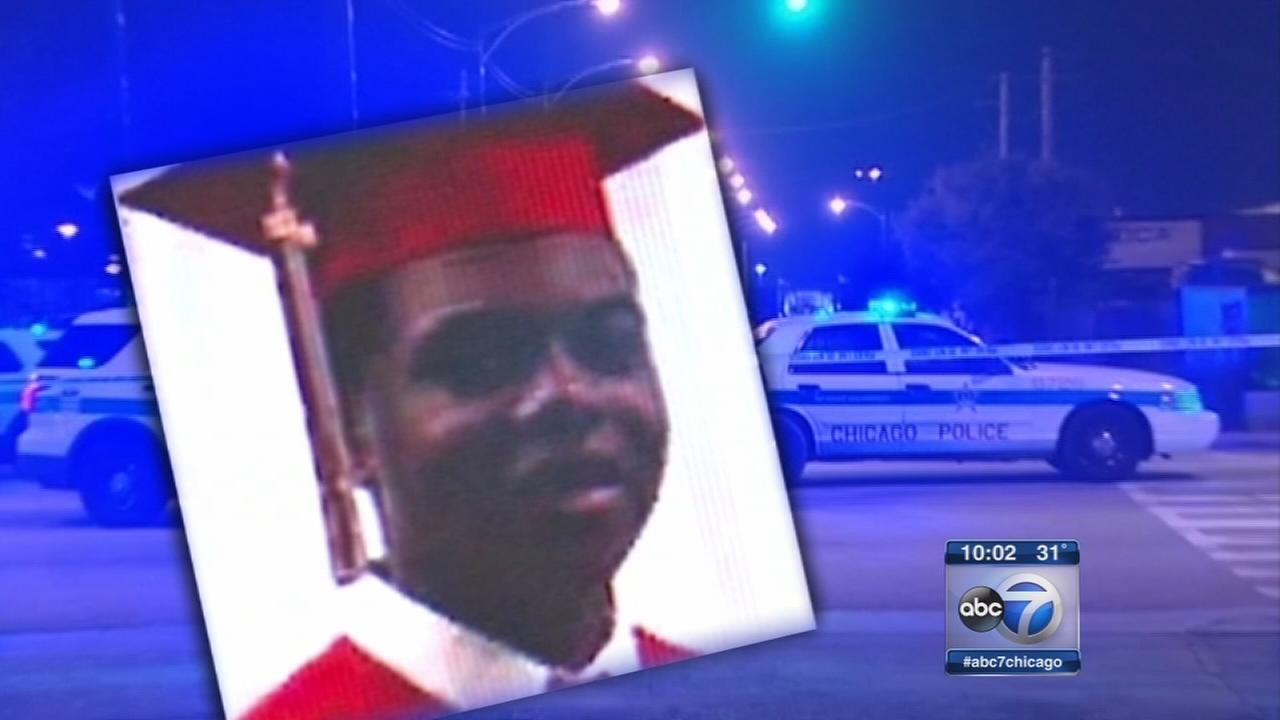 Charges in Laquan McDonald shooting expected