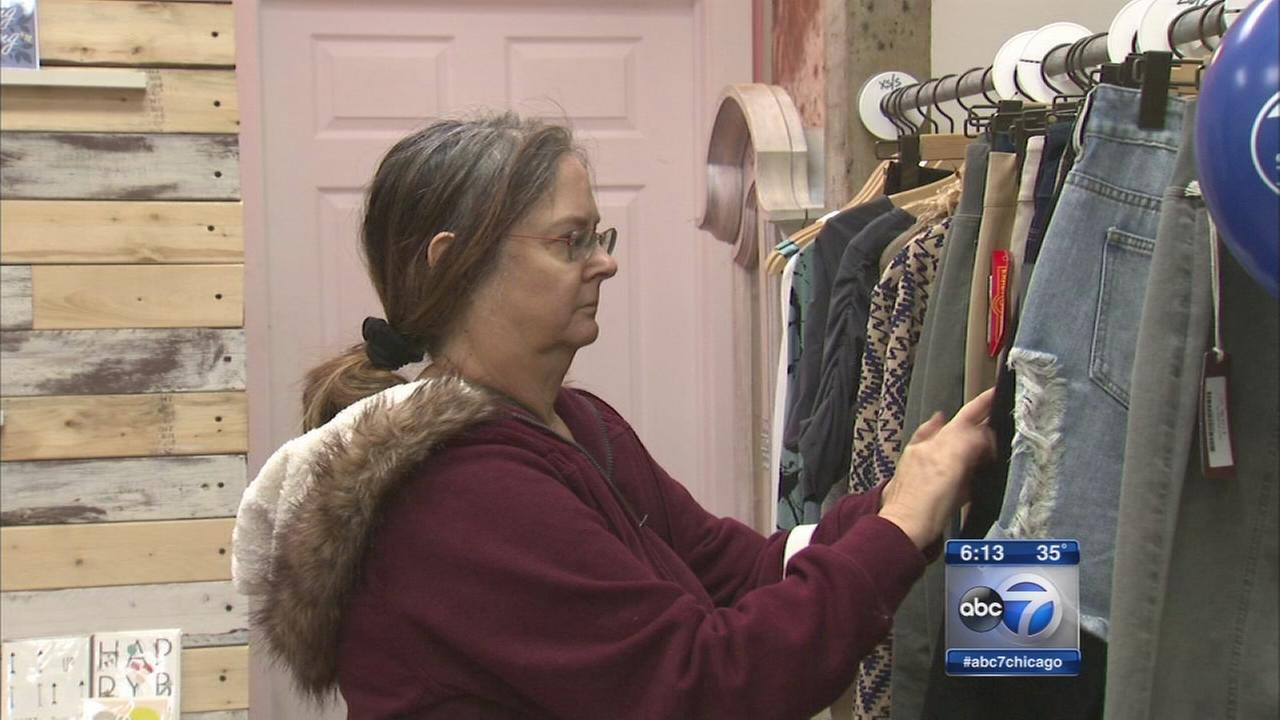 Small Business Saturday raises local retailer awareness
