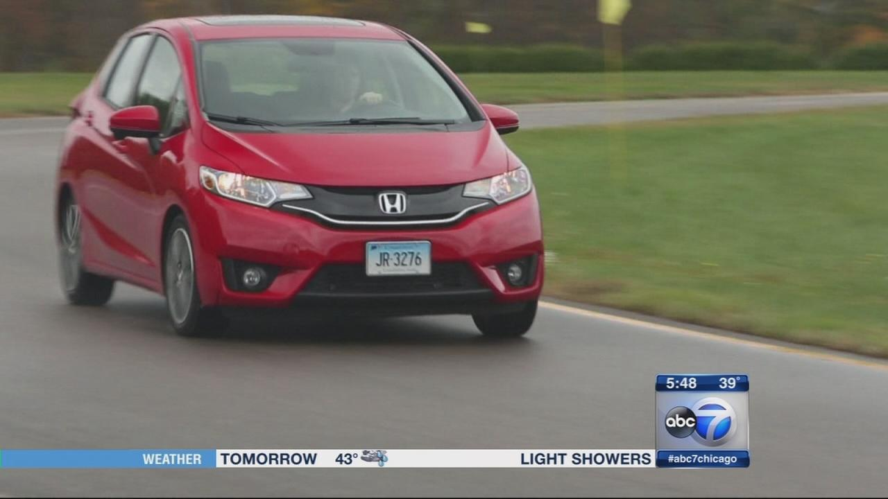 Consumer Reports: Most, least loved cars