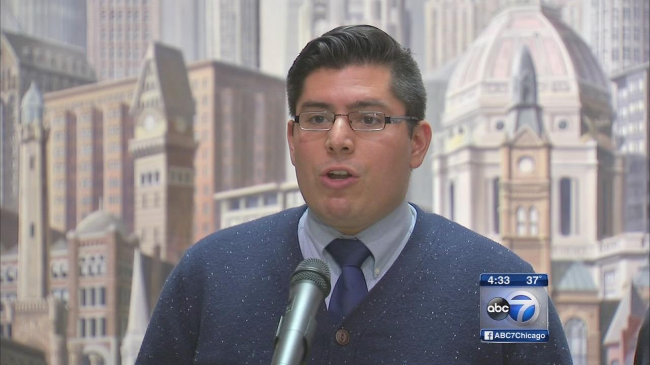 Aldermen: DOJ investigation should expand to Emanuel