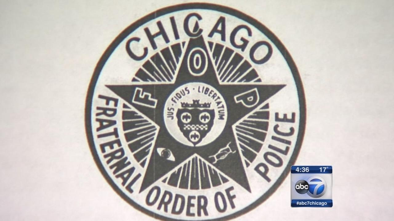 Legal fight begins over destroying CPD misconduct records