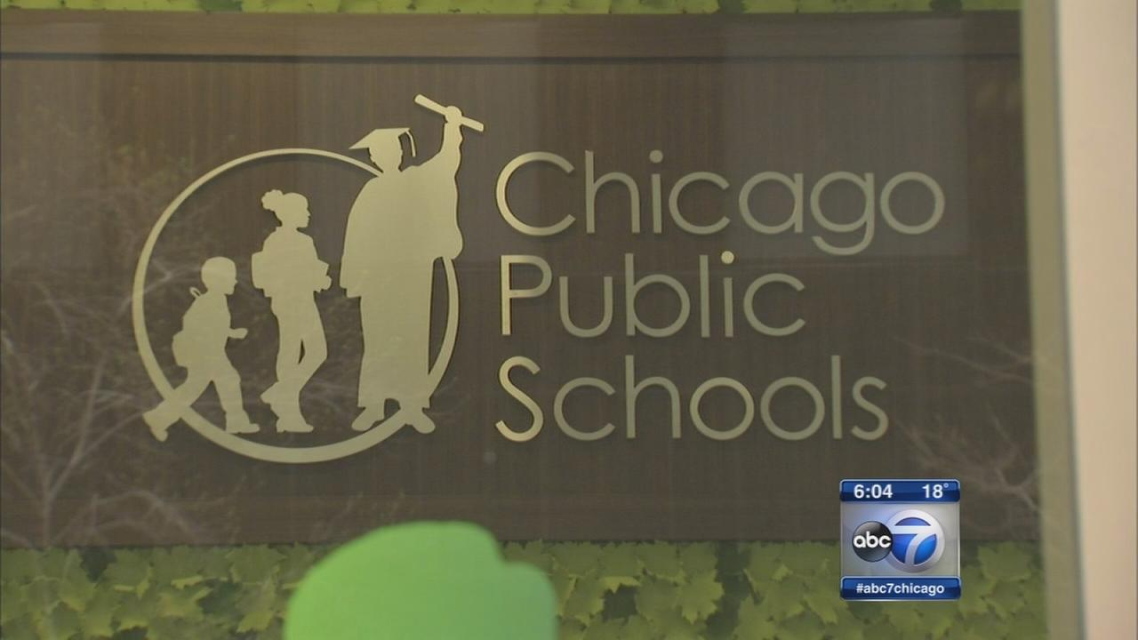 CPS braces for possible teacher layoffs