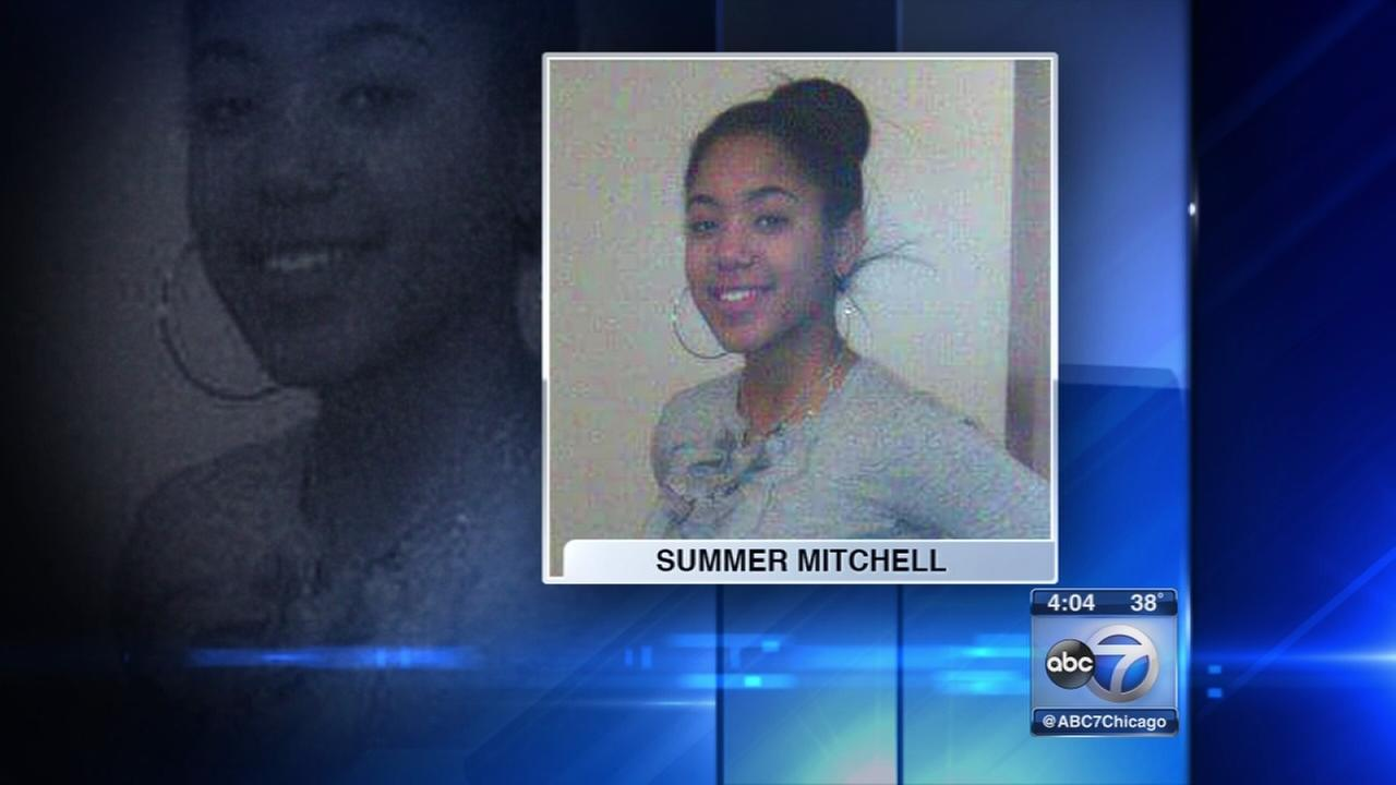 Autopsy results pending after teen found dead