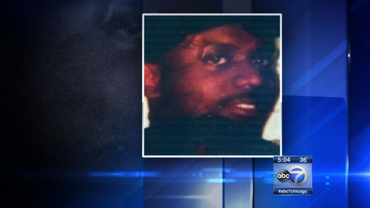 Mom files lawsuit after son fatally shot by CPD