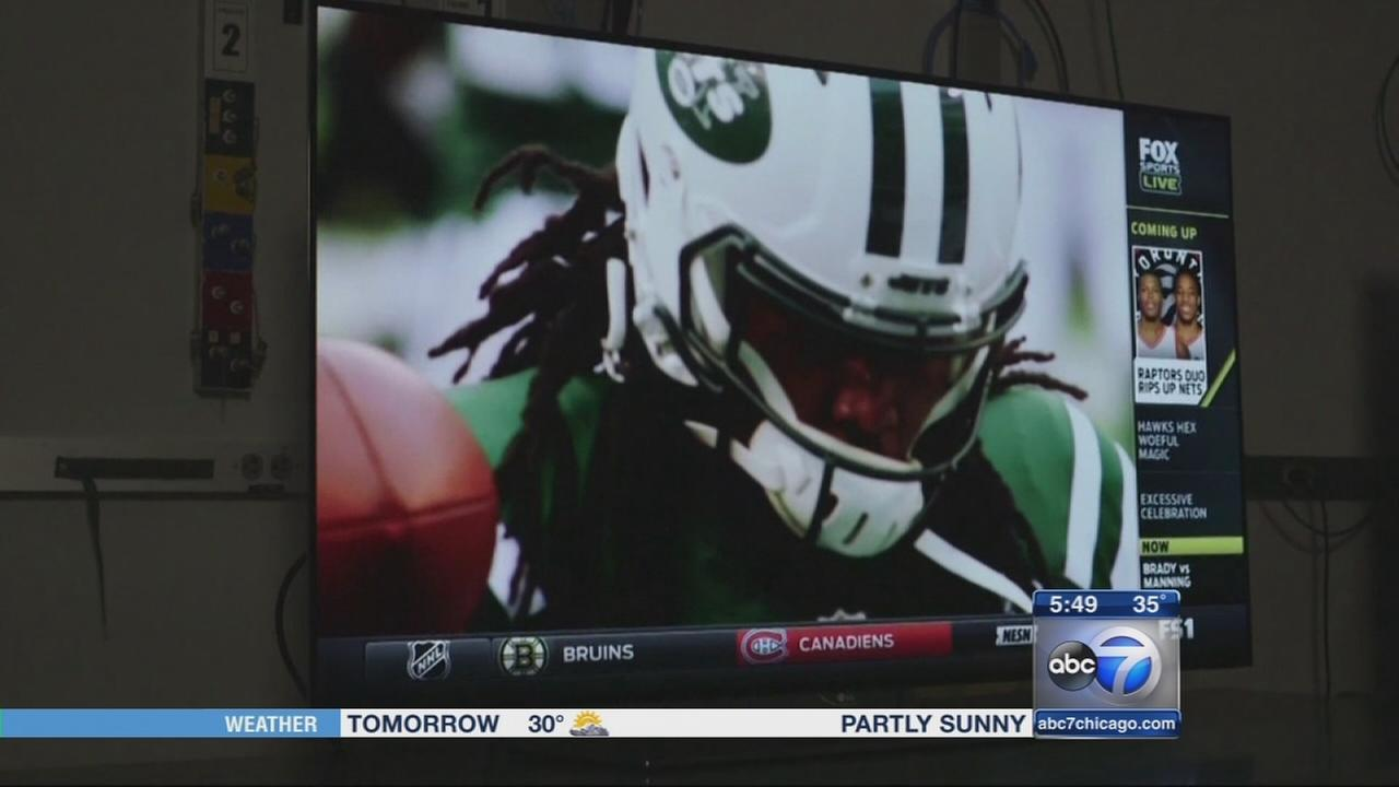 Consumer Reports: Best TVs for Super Bowl