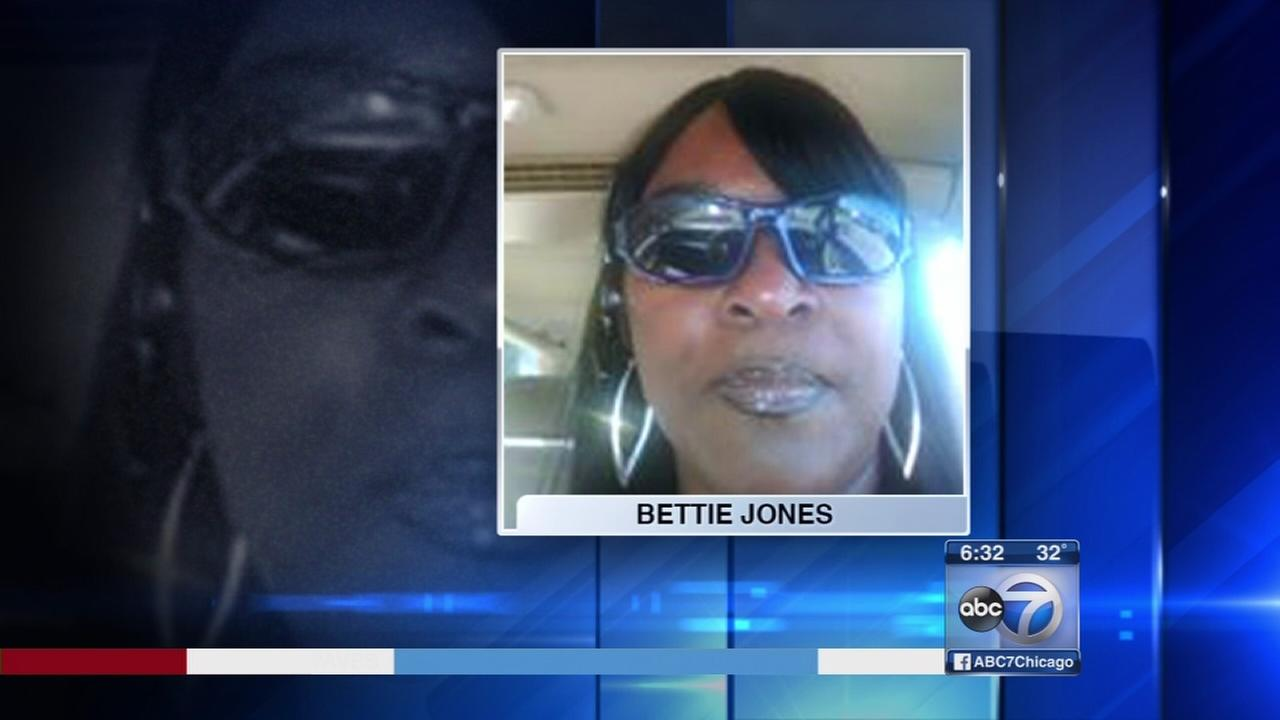 Aldermen to urge city to settle Bettie Jones lawsuit