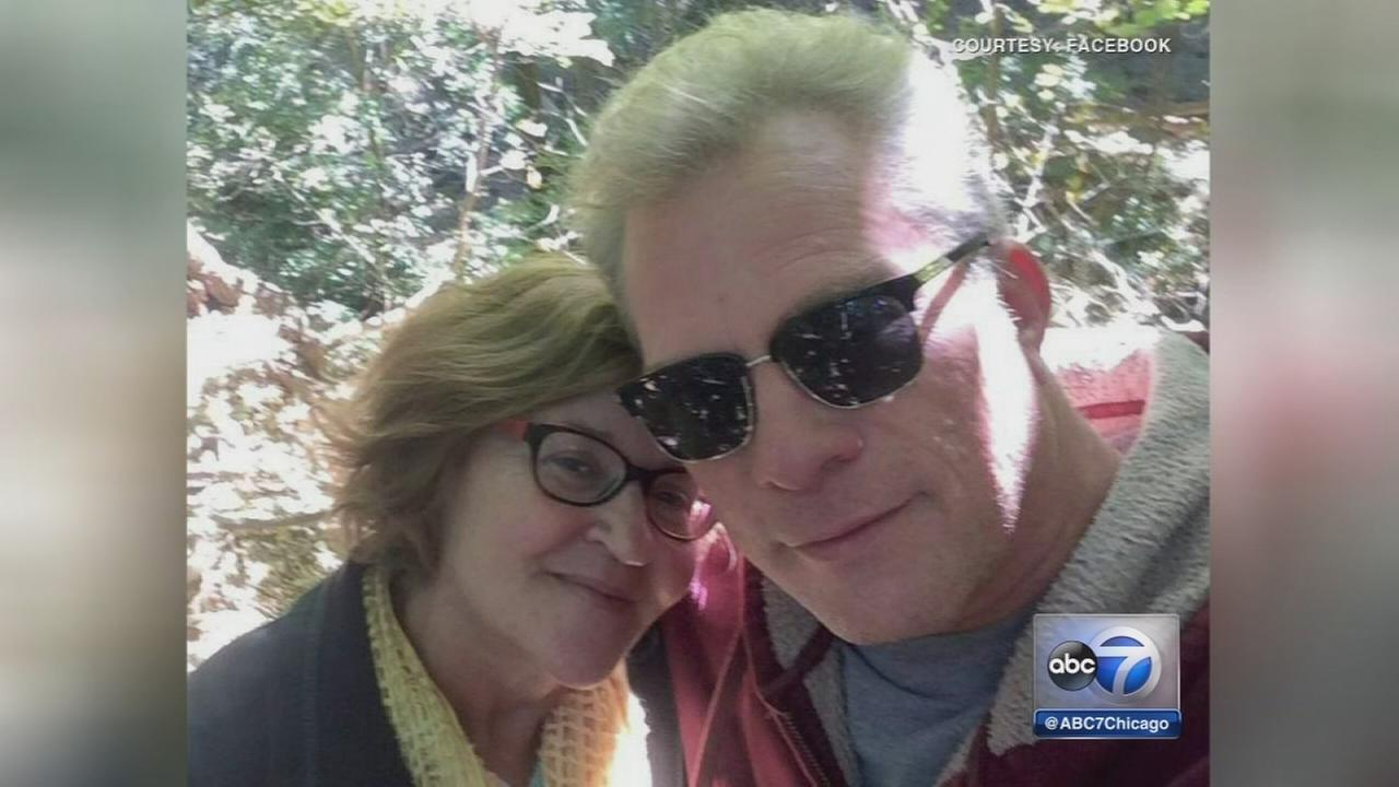 Oak Forest police: 3 found dead in apparent murder-suicide