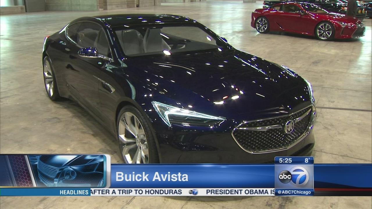 Joe Wiesenfelder introduces Pacifica, Avista