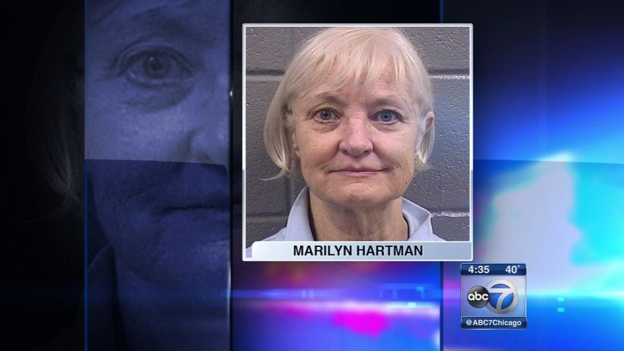 Serial Stowaway arrested again