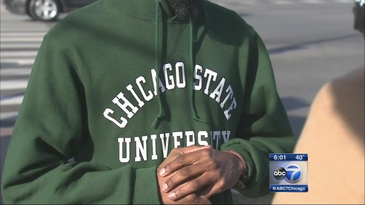 CSU cancels spring break due to budget impasse