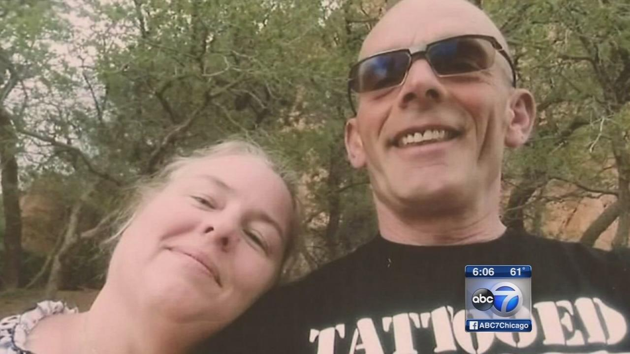 New conspiracy charge filed against Melodie Gliniewicz