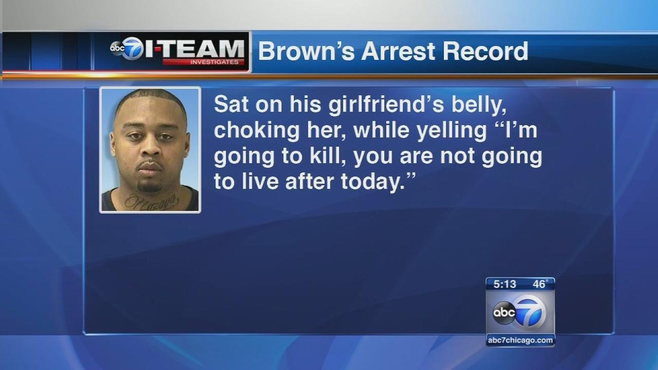 Aurora man, 34, IDd as dead suspect in Va. troopers fatal shooting