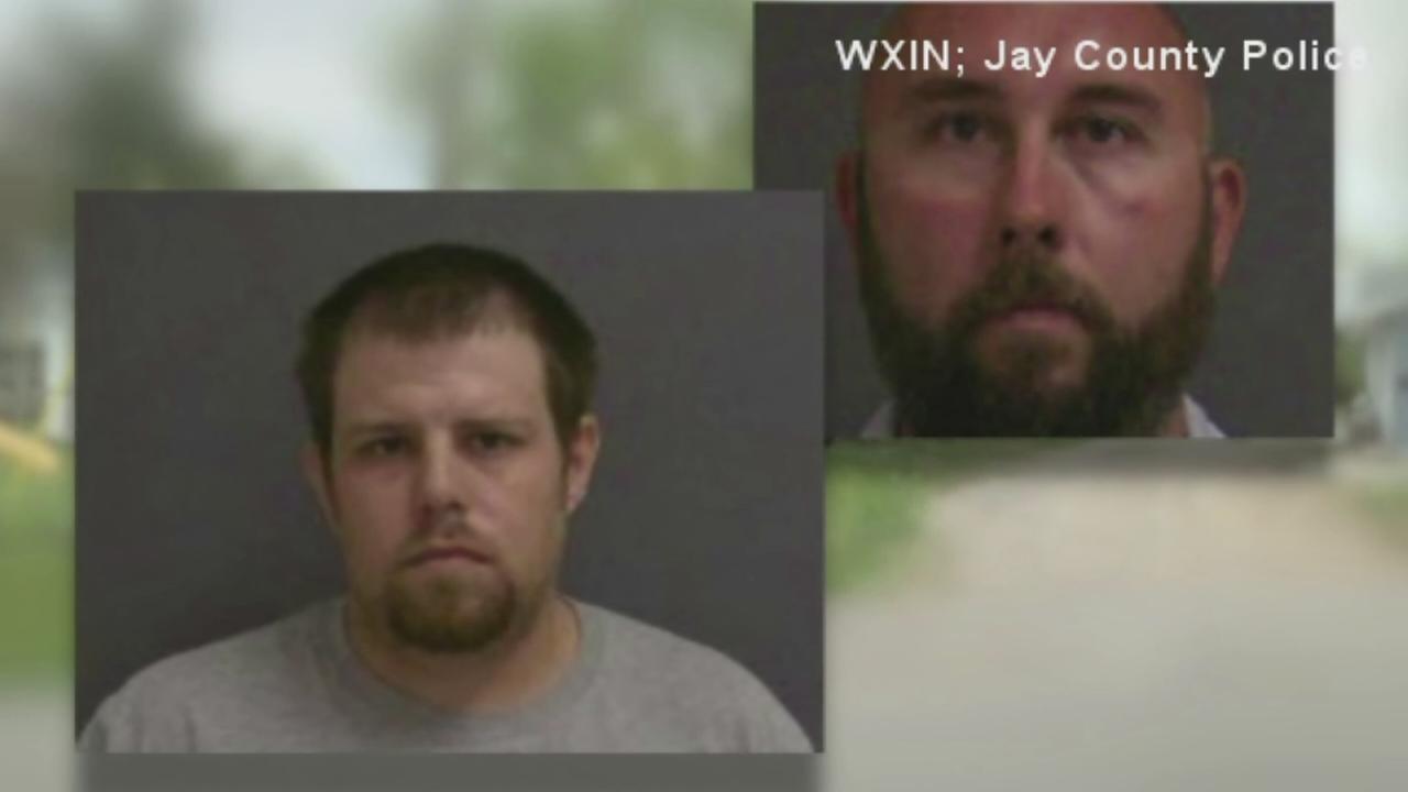 Burglar sues homeowner who shot him after break-in